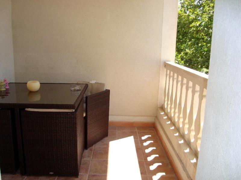 Location appartement Trets 940€ CC - Photo 5