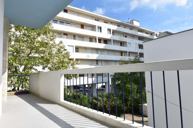 Sale apartment Royan 295000€ - Picture 1