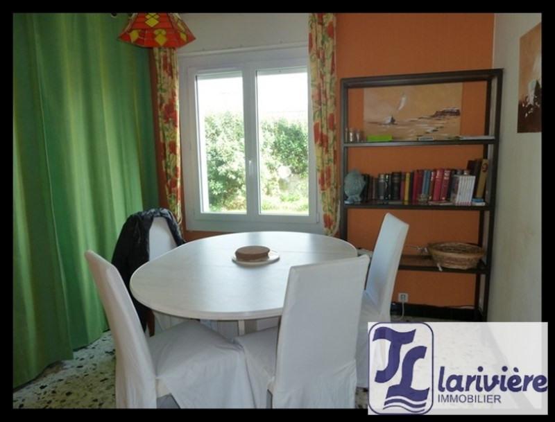 Vente maison / villa Wimereux 283500€ - Photo 2