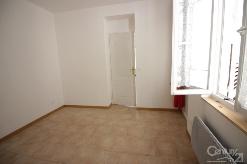 Venta  apartamento Deauville 192000€ - Fotografía 5