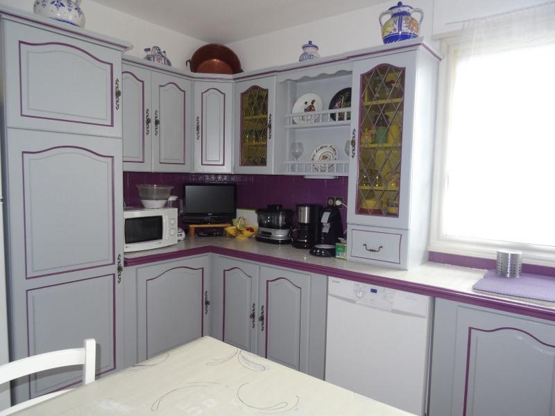 Sale house / villa Agen 285000€ - Picture 4