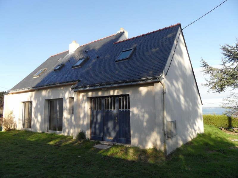 Vente de prestige maison / villa Sarzeau 525000€ - Photo 8