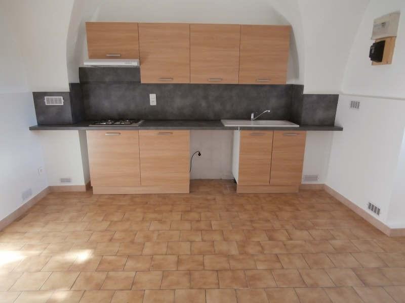 Verhuren  appartement Salon de provence 540€ CC - Foto 7