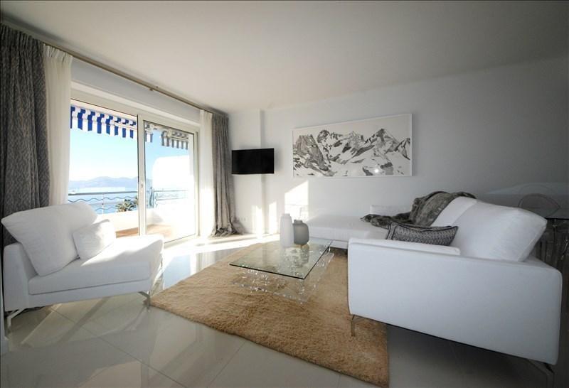 Престижная продажа квартирa Cannes 2550000€ - Фото 2