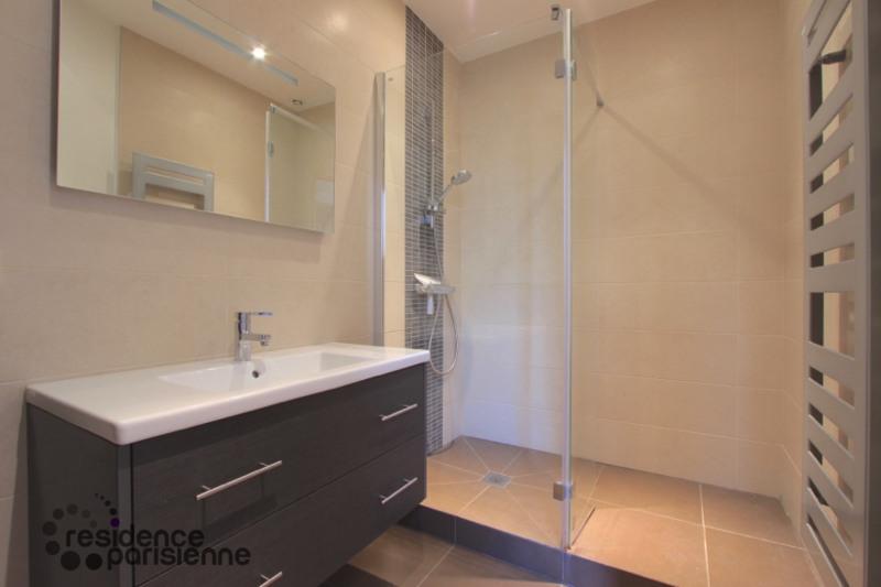 Vendita appartamento Paris 9ème 1330000€ - Fotografia 8