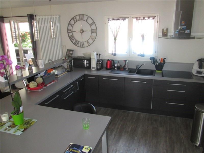 Vente maison / villa St julien de concelles 295400€ - Photo 1