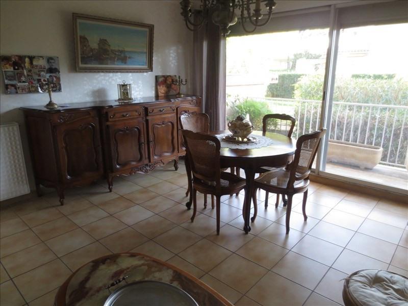 Sale apartment Montpellier 169000€ - Picture 4