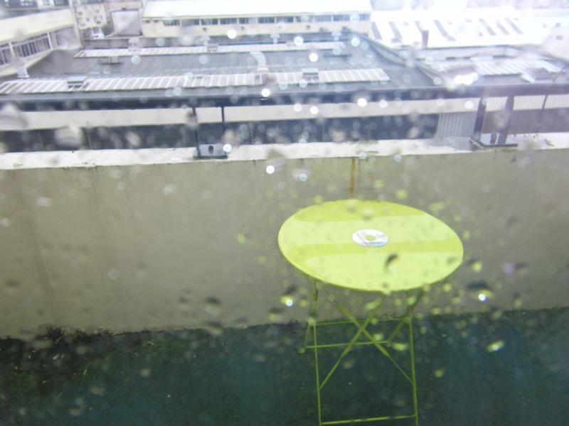 Vente appartement Poissy 230000€ - Photo 6