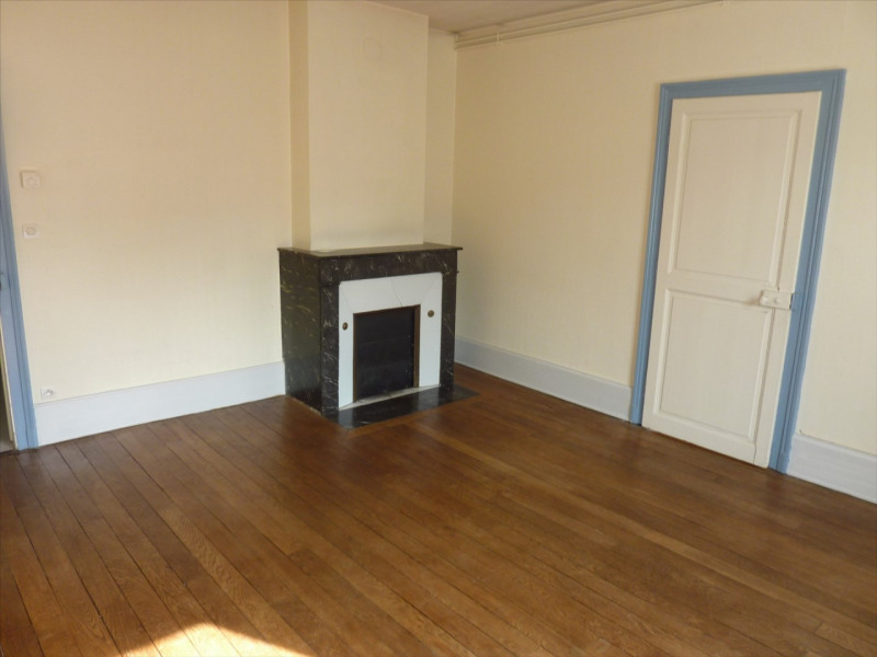 Location appartement Toul 485€ CC - Photo 8