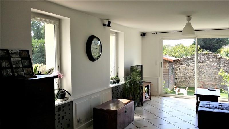Vente maison / villa St pere en retz 213000€ - Photo 2