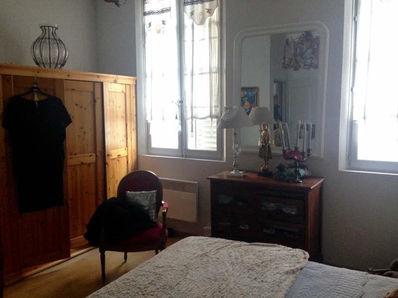 Vente appartement Avignon intra muros 338000€ - Photo 3