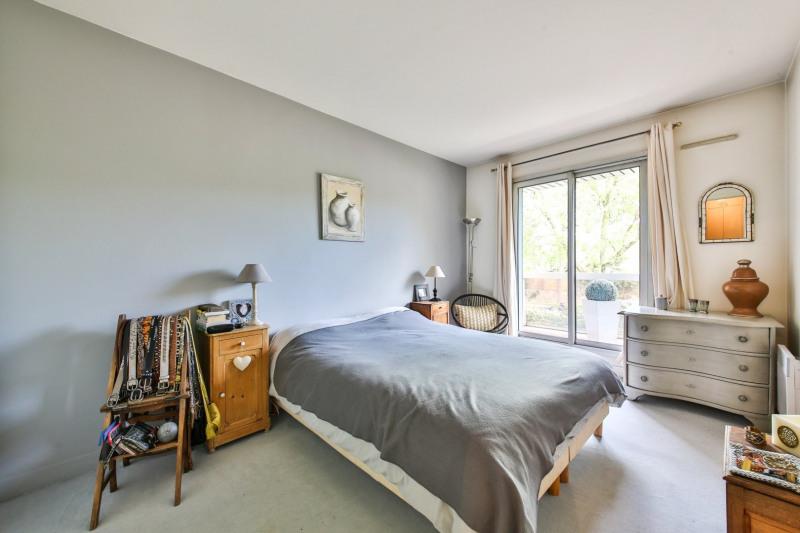 Deluxe sale apartment Boulogne-billancourt 1195000€ - Picture 12