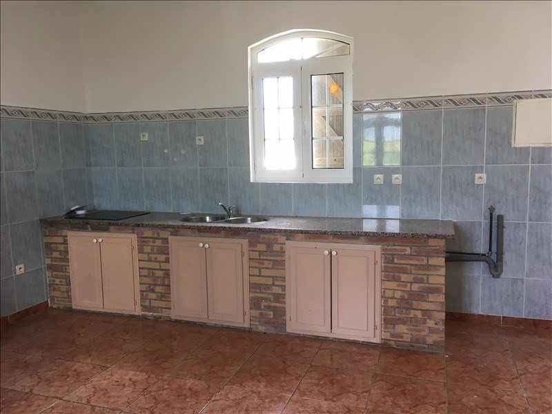 Vente maison / villa Soissons 85000€ - Photo 4