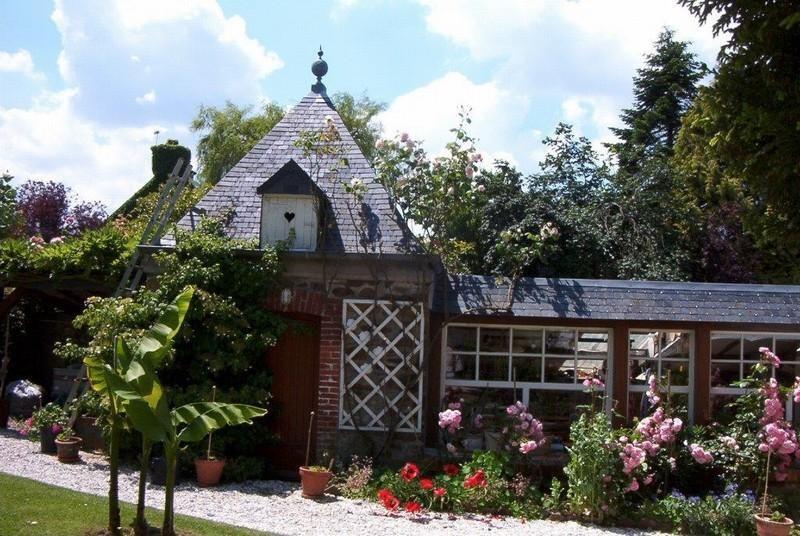 Sale house / villa Coutances 280000€ - Picture 2