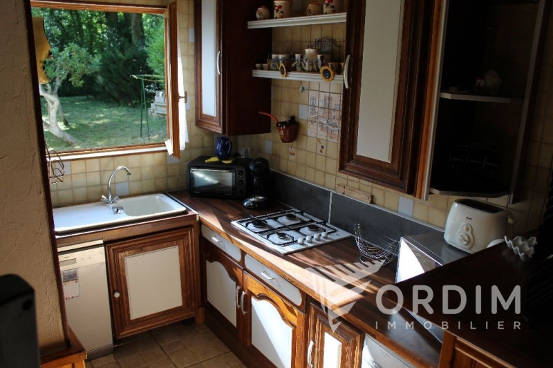 Vente maison / villa Toucy 45 000€ - Photo 10