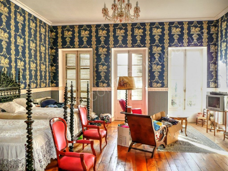 Vente de prestige maison / villa Mont de marsan 730000€ - Photo 4