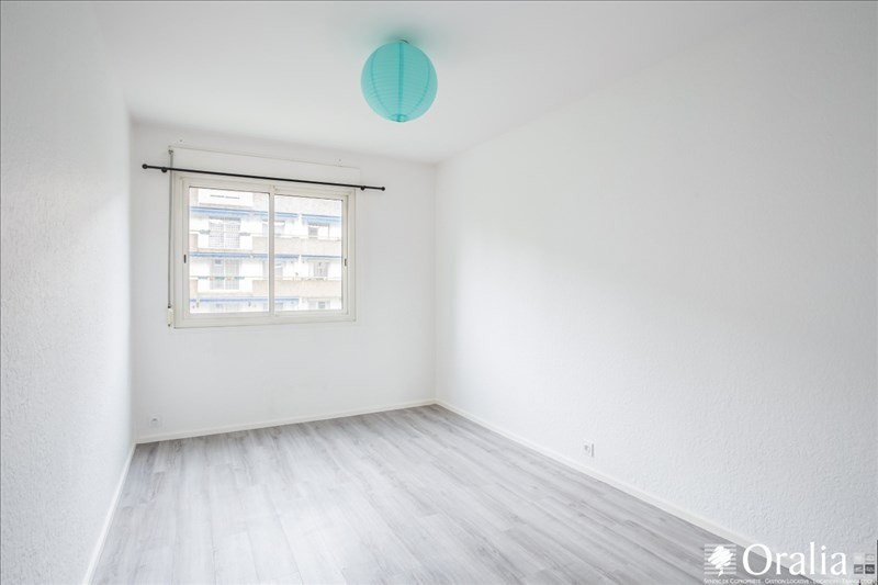 Vente appartement Bron 165 000€ - Photo 6