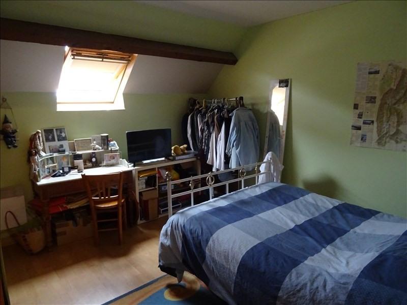 Vente maison / villa St menoux 55000€ - Photo 4