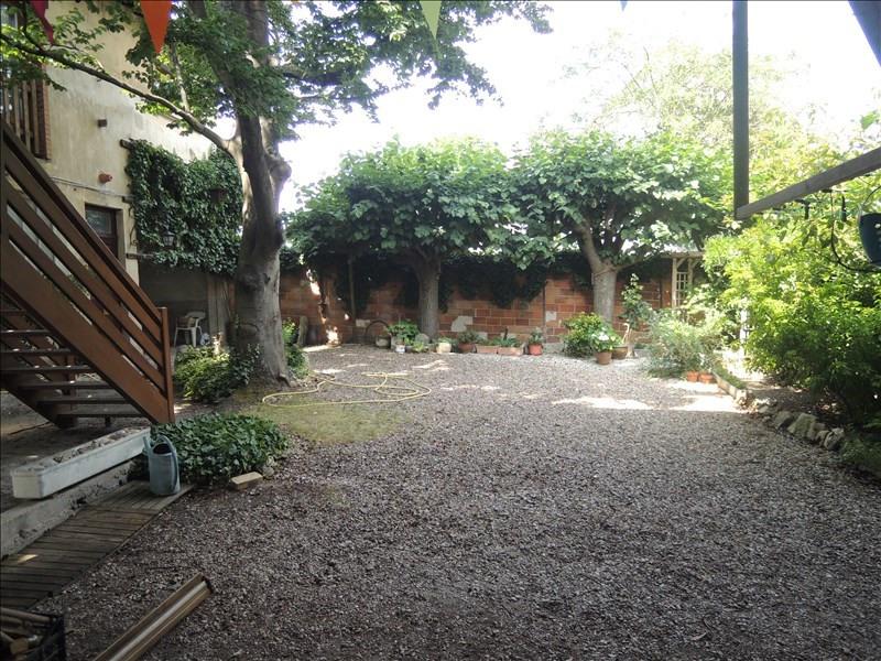 Vente maison / villa Carrières-sous-poissy 369000€ - Photo 6