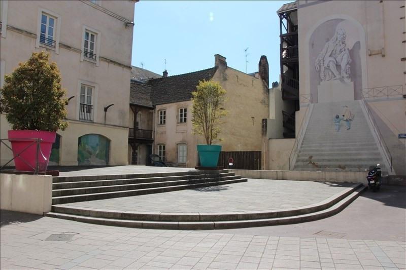 Producto de inversión  apartamento Chalon sur saone 38500€ - Fotografía 1