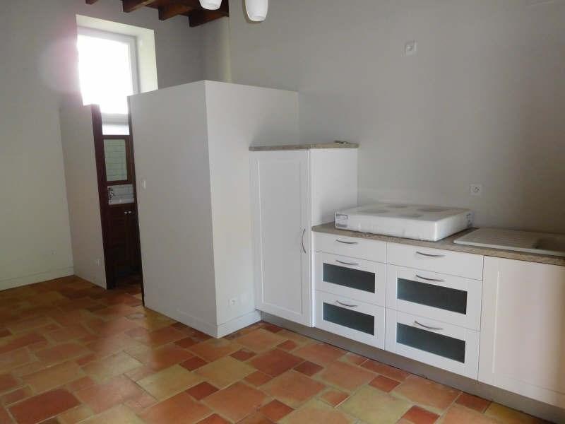 Vente de prestige maison / villa Blaye 786000€ - Photo 11