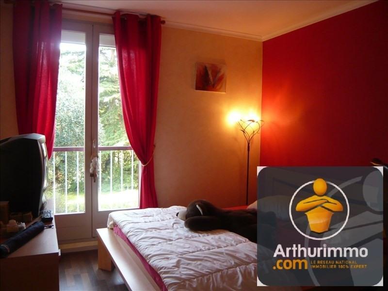Sale house / villa Chelles 446000€ - Picture 5