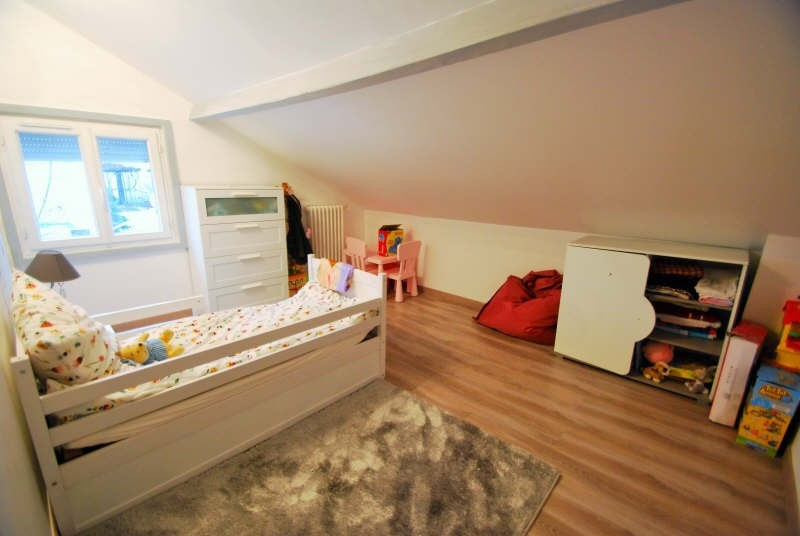 Sale house / villa Argenteuil 270000€ - Picture 7
