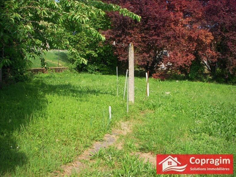 Rental house / villa Montereau fault yonne 750€ CC - Picture 6