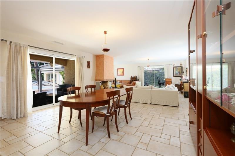 Vente de prestige maison / villa Perpignan 693000€ - Photo 5