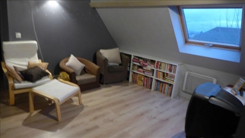Sale house / villa Boeil bezing 286000€ - Picture 3