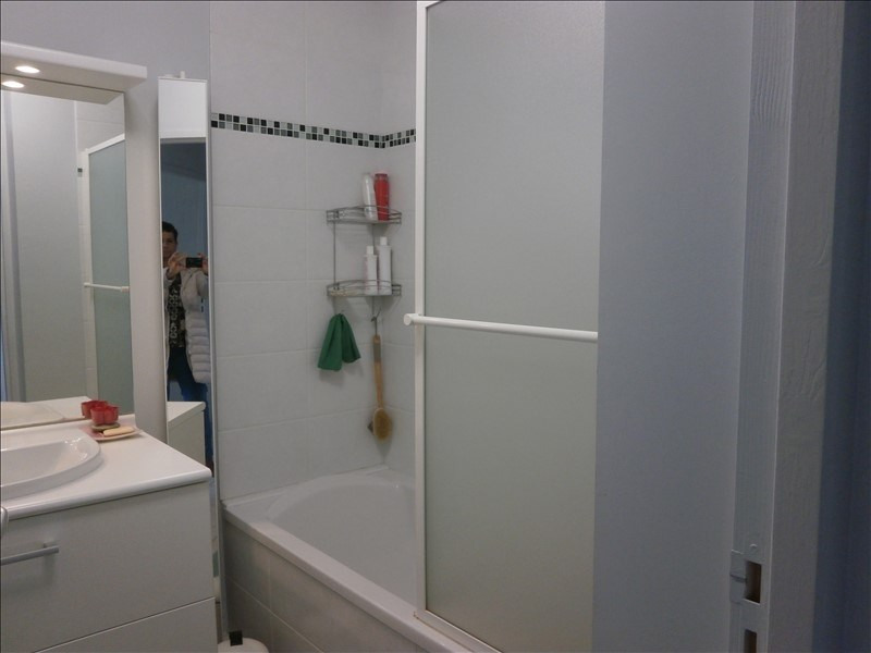 Vente appartement St nazaire 341250€ - Photo 9
