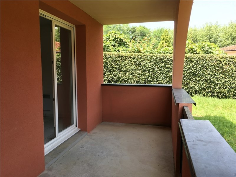 Sale apartment Dax 155 150€ - Picture 3