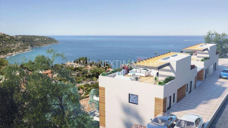 Deluxe sale house / villa Roquebrune-cap-martin 680000€ - Picture 1