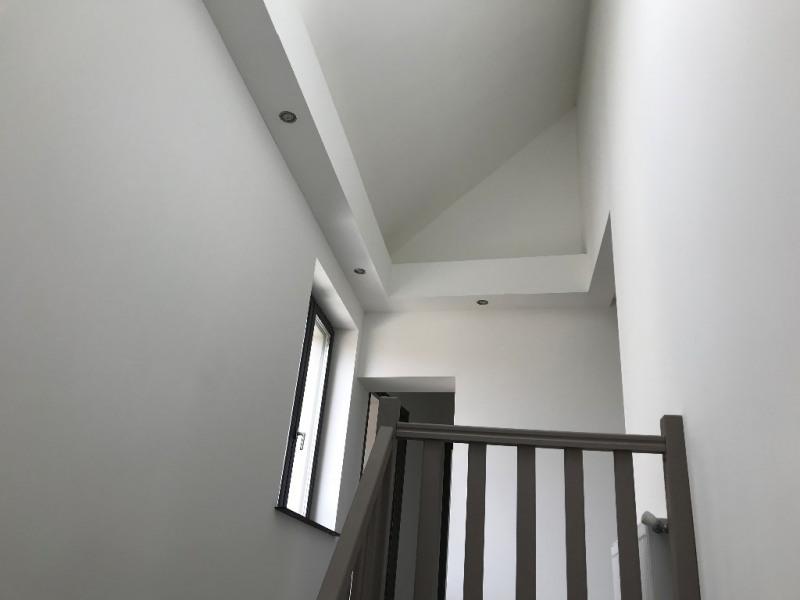 Sale house / villa Wingersheim 229000€ - Picture 5