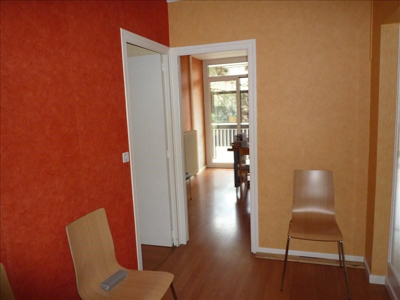 Vente appartement Annecy 275 000€ - Photo 4