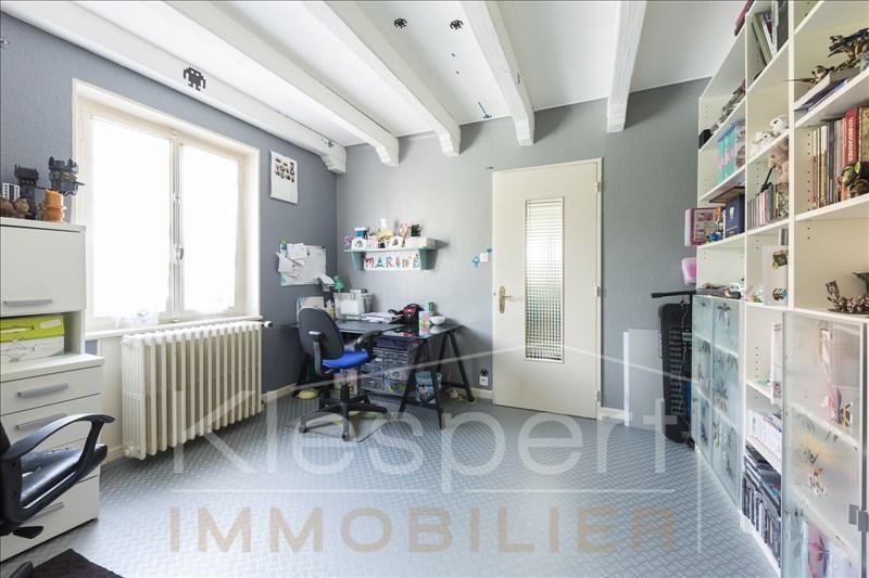 Sale house / villa Colmar 254800€ - Picture 5