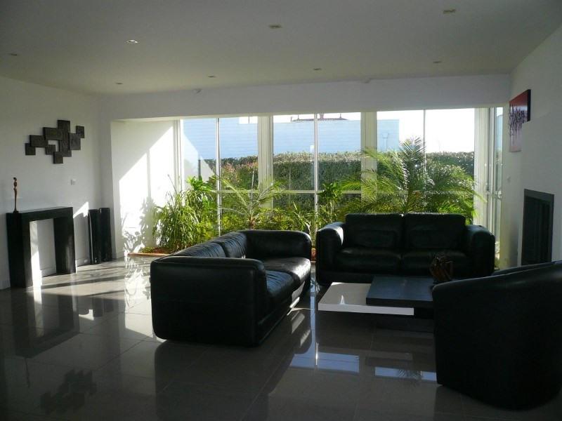 Vente de prestige maison / villa Chatelaillon plage 988000€ - Photo 7
