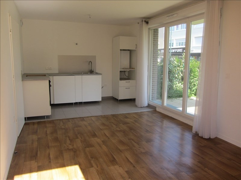Deluxe sale apartment Conflans ste honorine 199 000€ - Picture 1