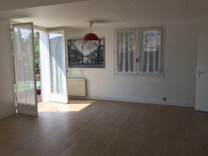 Vente maison / villa Billere 339000€ - Photo 5