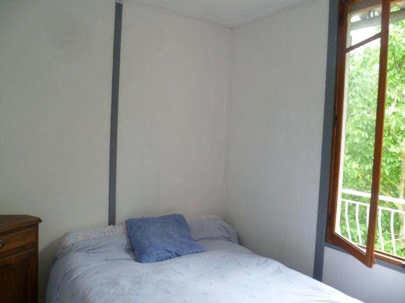 Vente maison / villa Courzieu 85000€ - Photo 2