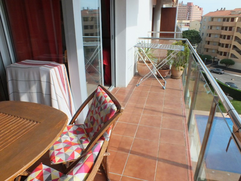 Vente appartement Rosas-santa margarita 175 000€ - Photo 2