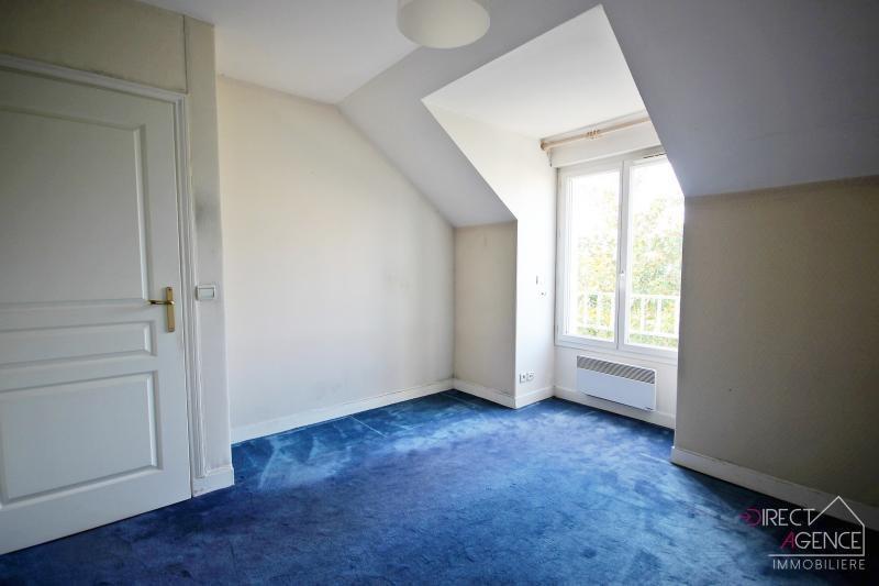 Vente de prestige maison / villa Villiers sur marne 519000€ - Photo 8