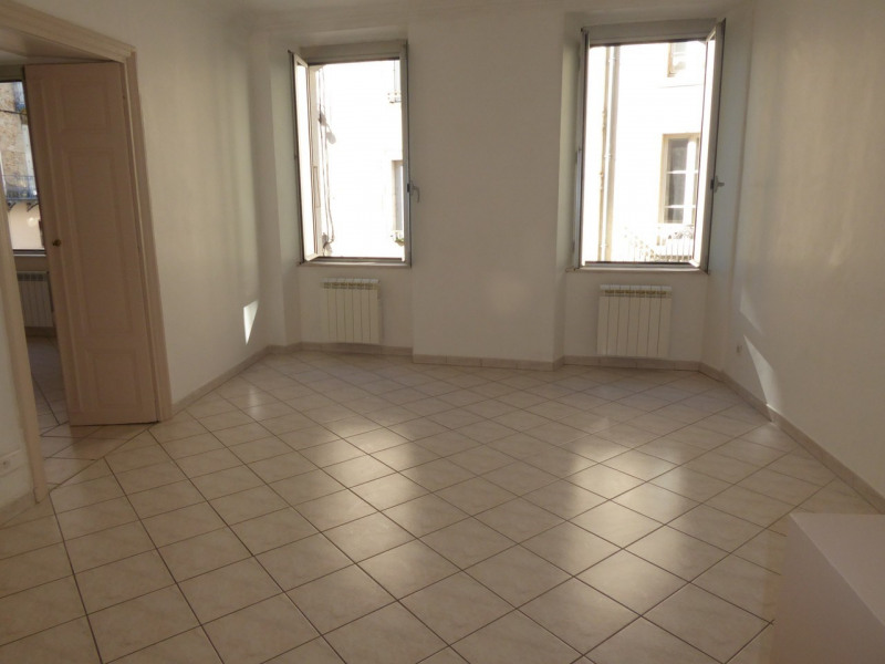 Location appartement Aubenas 461€ CC - Photo 6