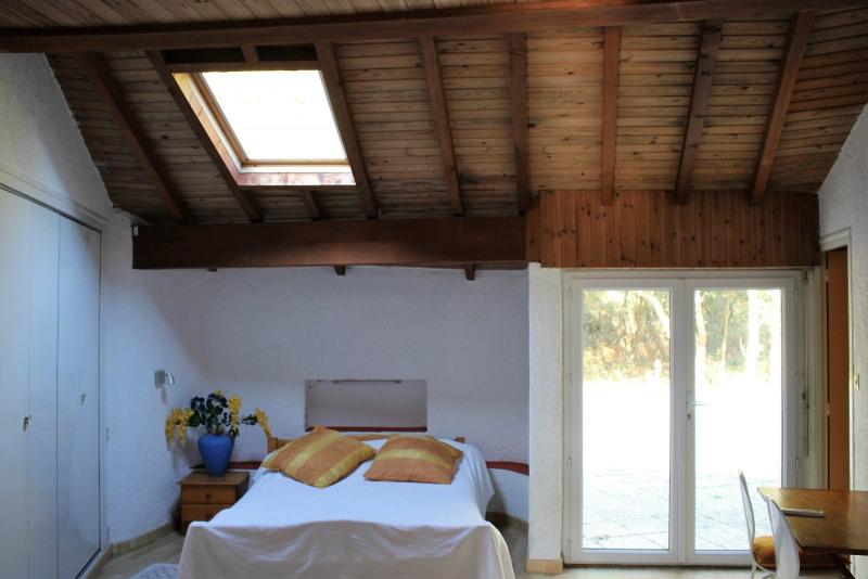 Deluxe sale house / villa Talmont st hilaire 935000€ - Picture 15