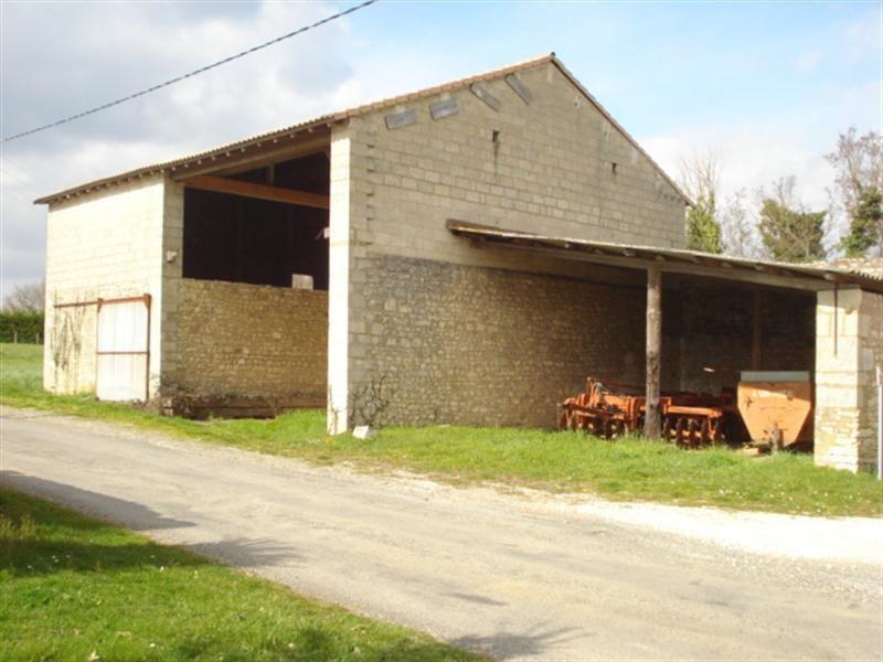Sale house / villa Saint-savinien 75000€ - Picture 3
