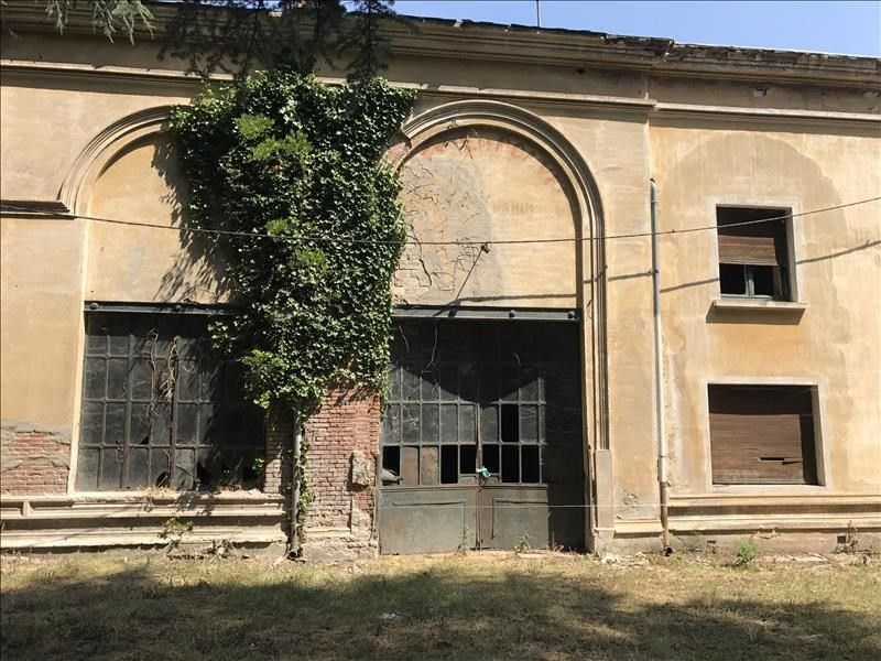 Sale house / villa Mably 210000€ - Picture 5