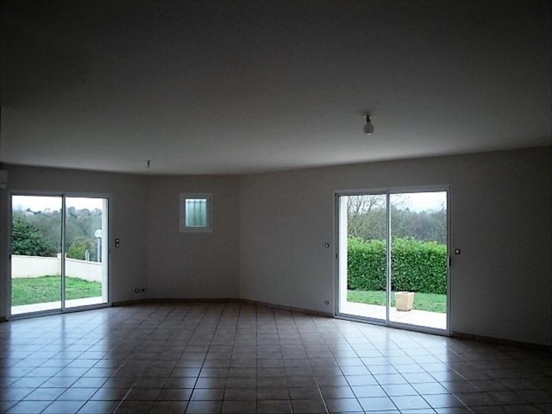 Vente maison / villa La creche centre 228000€ - Photo 2