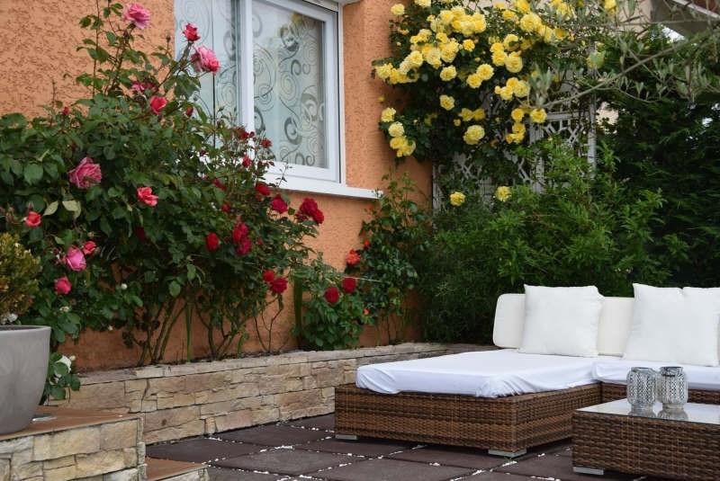 Vente maison / villa Nangy 445000€ - Photo 4