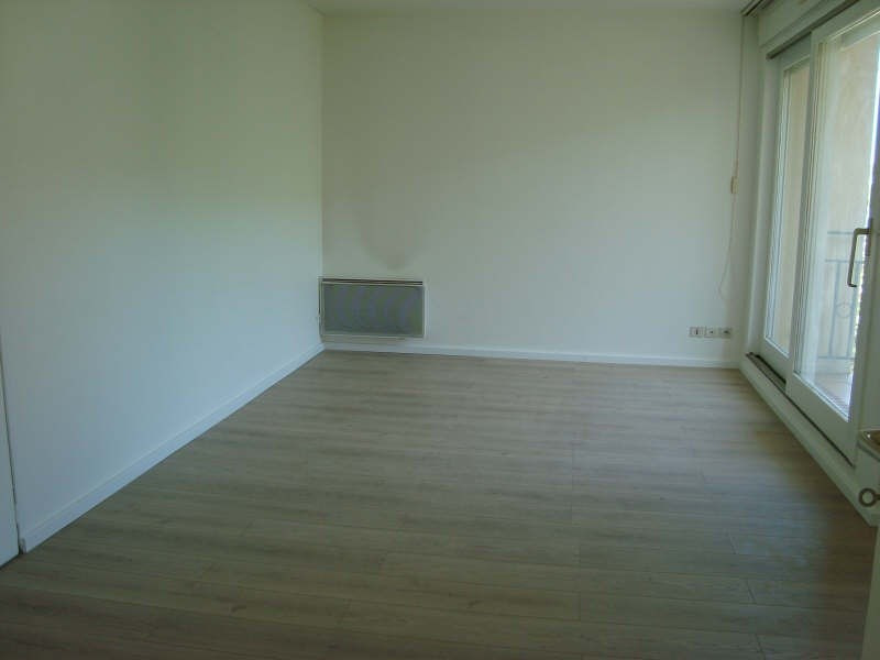 Location maison / villa Marly le roi 950€ CC - Photo 1