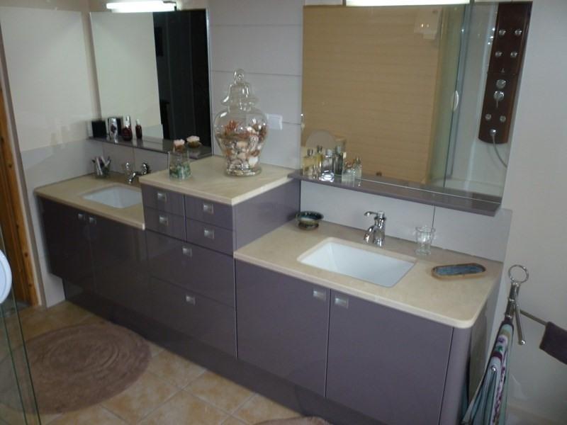 Vente maison / villa Belveze du razes 399000€ - Photo 8